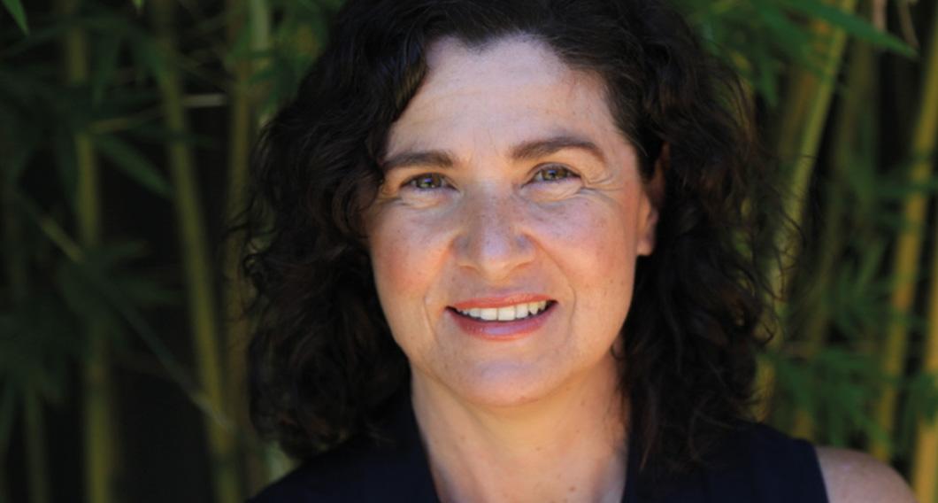 Pamela Seraskeris